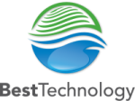 Best Technology logo